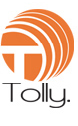Tolly Group logo